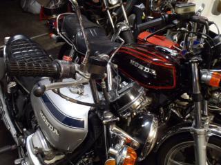 cb7502台20120519 (6)