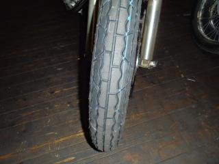 GさまXZ400 20120520 (3)