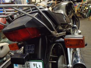 GさまXZ400 20120520 (7)