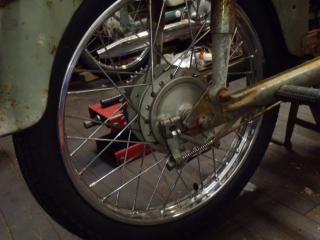 Tさまc65 20120602 (4)