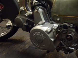 Tさまc65 20120602 (5)