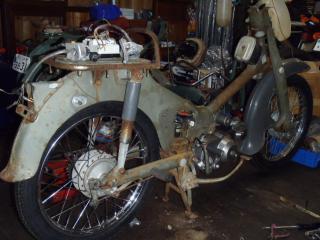 Tさまc65 20120602 (7)