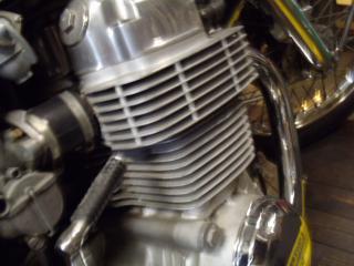 cb750K比較 20120529 (1)