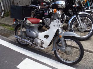 Iさまc70 20120610 (3)