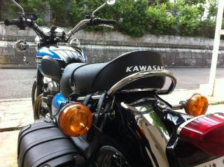 KさまRSシート 20120610 (2)