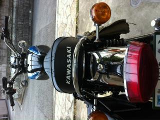 KさまRSシート 20120610 (3)