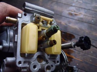 HさまSR400 20120629 (2)