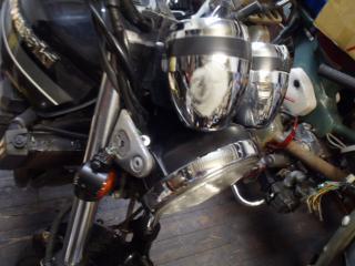 MさまZRX400 20120709 (1)