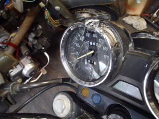 MさまZRX400 20120709 (3)