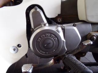 Tさまc6520120729 (6)