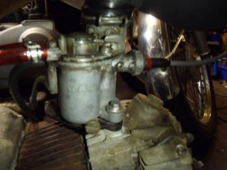 c65カスタム20120902