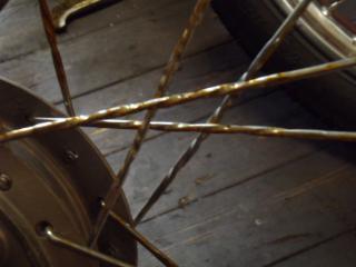 カブ耐P 20120909 (2)