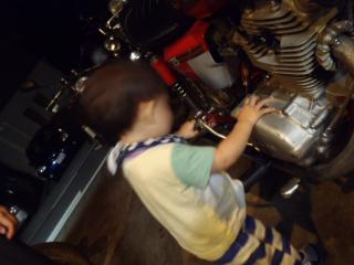 ひーちゃんお手伝い20120920 (5)