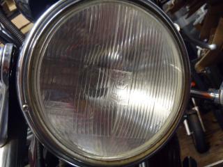Mさまザッパー650 20121108 (4)