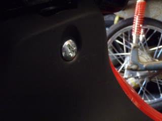 納車整備21121110 (1)