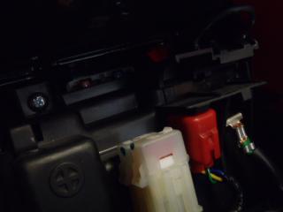 納車整備21121110 (3)