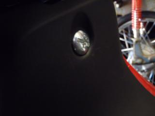 納車整備21121110 (4)