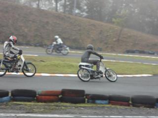 カブ耐20121123 (2)