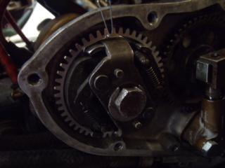KさまTR6SS 20121128 (8)