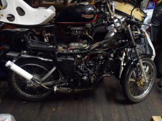 SさまRZ50改20121203 (1)