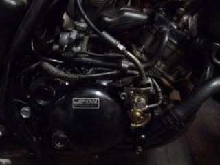 SさまRZ50改20121203 (3)