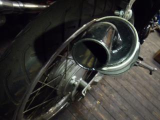 SさまRZ50改20121203 (5)