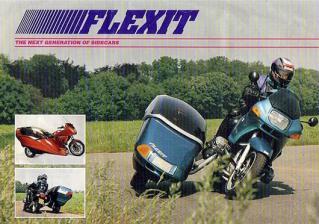 flexit.jpg