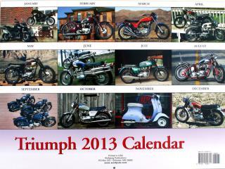 triumph_2013_back.jpg