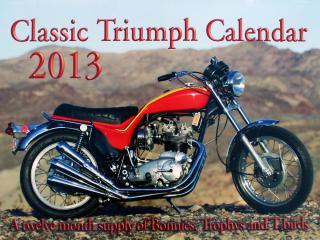 triumph_2013_front.jpg