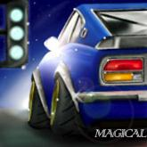 MAGICAL(Car Meister)