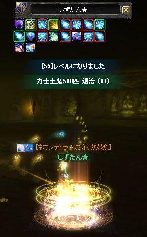 SRO[2010-11-28 22-47-53]_38