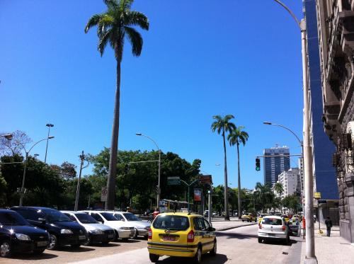 rua_flamengo