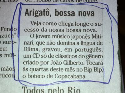 jornalGlobo2