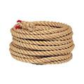 トラック用ロープ