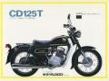 cd125t1.jpg
