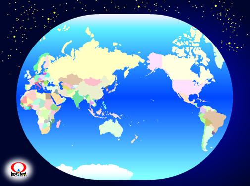 m_world.jpg