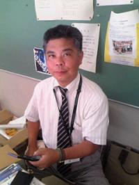 TS3N00520001_convert_20100830161553.jpg