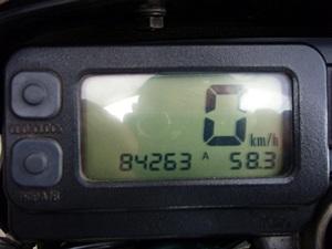 P5040257.jpg