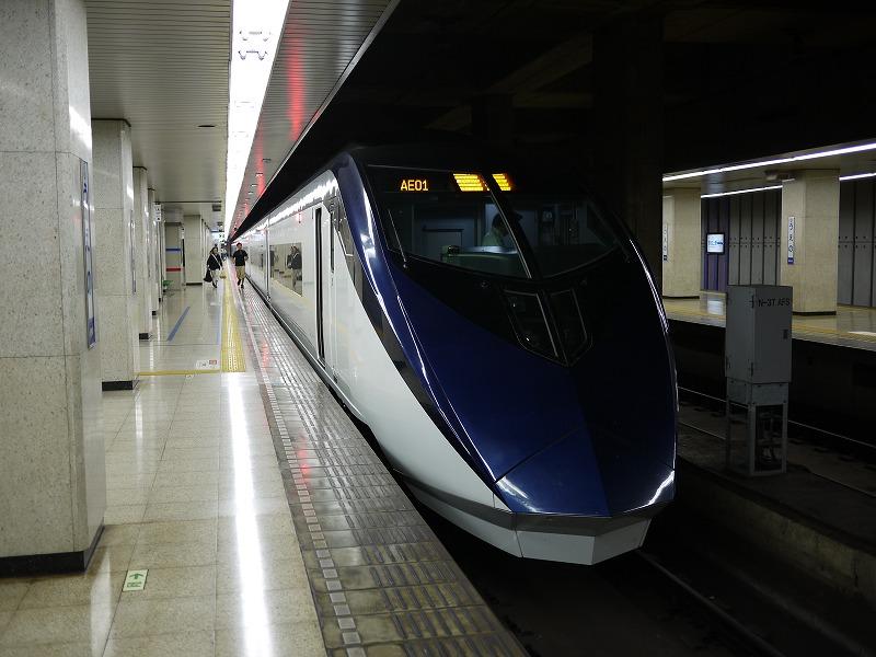 P1020108.jpg