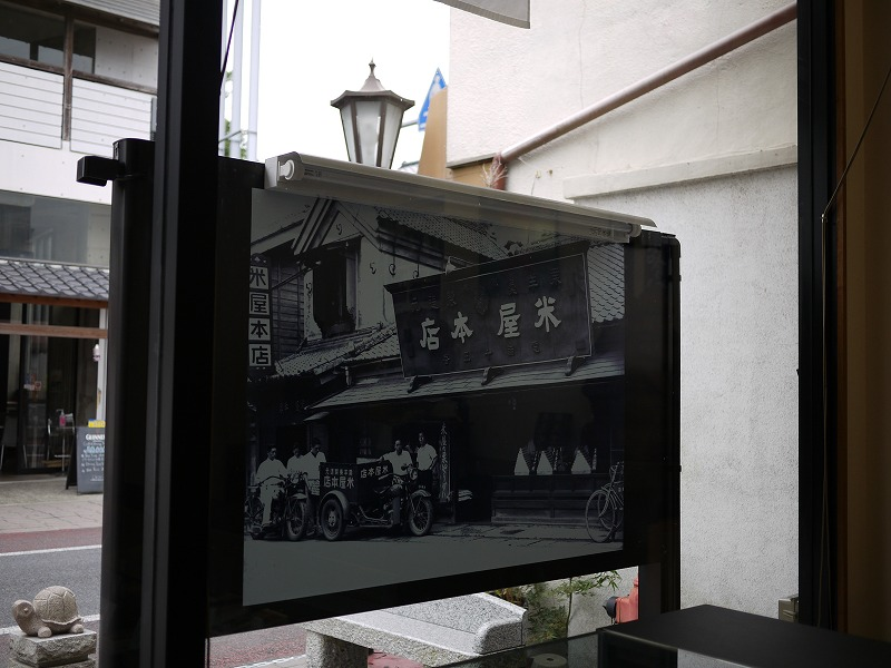 P1020126.jpg