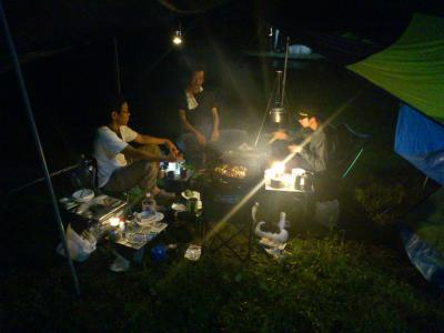 20120818戸隠-9