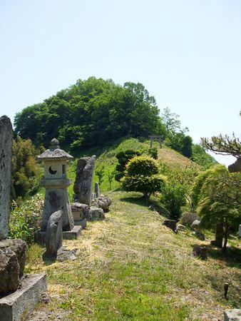 ainomoriyama5.jpg