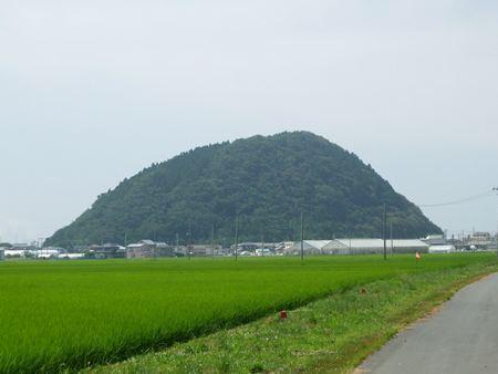 atagoyama_3-1.jpg