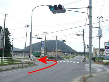 atagoyama_3-2.jpg