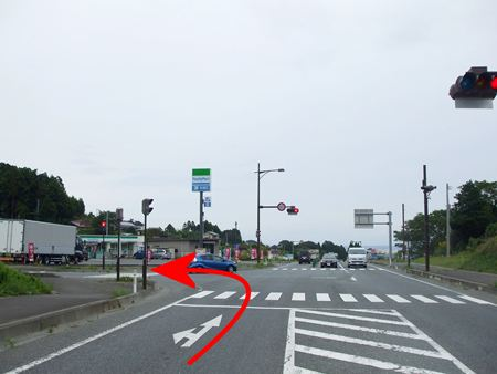 choumoriyama1.jpg
