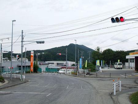 choumoriyama2.jpg