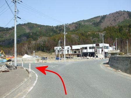 fujiyama1.jpg
