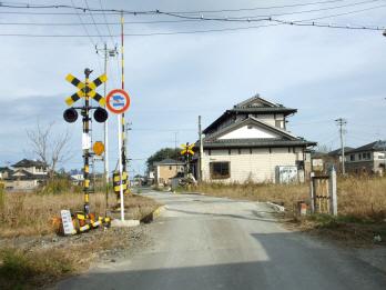 hanagama1.jpg