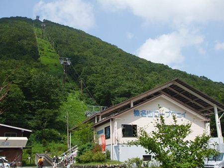 harunafuji1.jpg