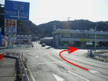inaiyama1.jpg